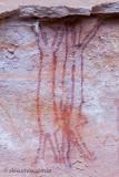 Toca-Boqueirao-da-Pedra-Furada-Serra-da-Capivara-Piaui-120505-9621.jpg