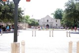 San Antonio - 2006