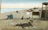 Salisbury Beach 1890s - 1930