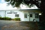 Wades Barber Shop