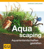Oliver Knott Aquascaping Book