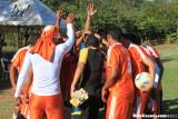 Campeonato de Fútbol (2013)
