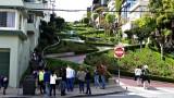 Lombard Street2.jpg