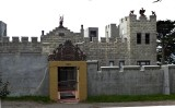 Castle - 2.jpg