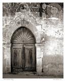 Church,  San  Eutizio