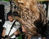 11/10/12 the Swamp