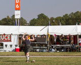 Another Highland Games Shot