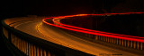 The Bixby Curve :-)