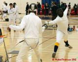 Queen's Fencing 05292 copy.jpg