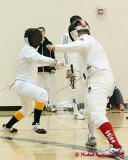 Queen's Fencing 02597 copy.jpg