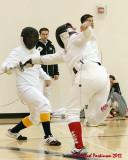 Queen's Fencing 02604 copy.jpg