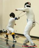 Queen's Fencing 05308 copy.jpg