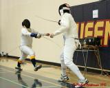 Queen's Fencing 05313 copy.jpg
