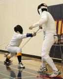 Queen's Fencing 05314 copy.jpg