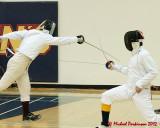 Queen's Fencing 02642 copy.jpg