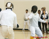 Queen's Fencing 02653 copy.jpg