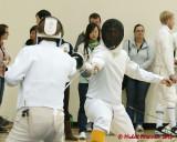 Queen's Fencing 02659 copy.jpg
