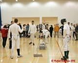 Queen's Fencing 05319 copy.jpg
