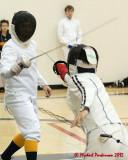 Queen's Fencing 02676 copy.jpg