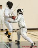 Queen's Fencing 02685 copy.jpg
