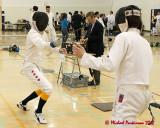 Queen's Fencing 05324 copy.jpg