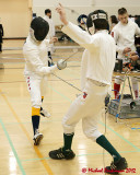 Queen's Fencing 05330 copy.jpg