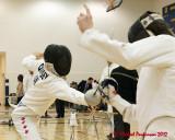 Queen's Fencing 05339 copy.jpg