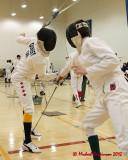 Queen's Fencing 05341 copy.jpg