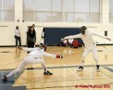 Queen's Fencing 05348 copy.jpg
