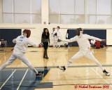 Queen's Fencing 05350 copy.jpg