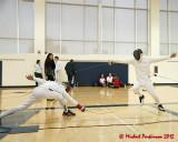 Queen's Fencing 05353 copy.jpg