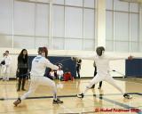 Queen's Fencing 05358 copy.jpg