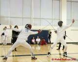 Queen's Fencing 05360 copy.jpg