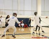 Queen's Fencing 05362 copy.jpg
