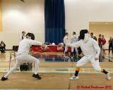 Queen's Fencing 05366 copy.jpg