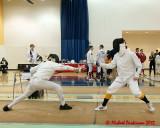Queen's Fencing 05367 copy.jpg