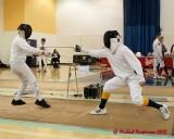 Queen's Fencing 05368 copy.jpg