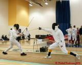 Queen's Fencing 05371 copy.jpg