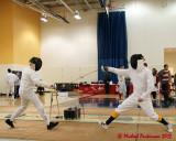 Queen's Fencing 05375 copy.jpg