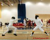 Queen's Fencing 05381 copy.jpg