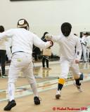 Queen's Fencing 02771 copy.jpg