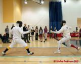 Queen's Fencing 05388 copy.jpg