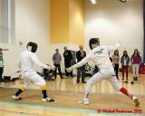 Queen's Fencing 05391 copy.jpg