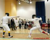 Queen's Fencing 05398 copy.jpg