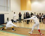 Queen's Fencing 05401 copy.jpg