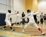 Queen's Fencing 05406 copy.jpg