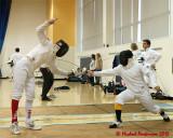 Queen's Fencing 05412 copy.jpg