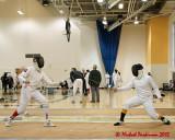 Queen's Fencing 05415 copy.jpg