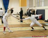 Queen's Fencing 05420 copy.jpg
