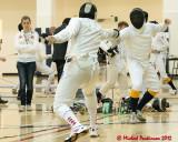 Queen's Fencing 02796 copy.jpg
